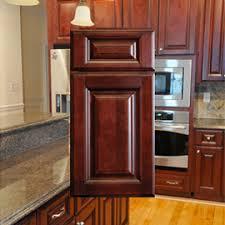 Kitchen Cabinets Discount Kitchen Cabinets RTA Cabinets Stock - Kitchen cabinet varnish