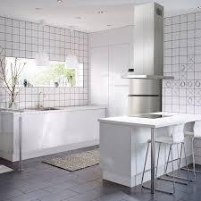 modern ikea kitchen ideas 4076