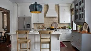 Kitchen Buffet And Hutch Furniture Laudable Picture Of Cabinet Battle Ideal Furniture Store