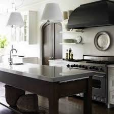range hood ideas 10 smokin u0027 designs bob vila