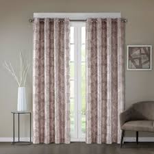 Bed Bath And Beyond Curtains And Drapes Buy Large Window Curtains From Bed Bath U0026 Beyond