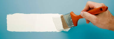 how long does leftover paint last consumer reports
