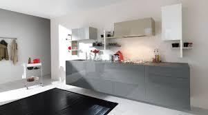 cuisine avec etagere étagère en fer forgé pour cuisine fashion designs