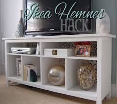 Living Room Ideas Ikea by Best 25 Slim Console Table Ideas On Pinterest Slim Side Table