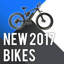 import motocross bikes bpm imports electric bikes and sporting goods