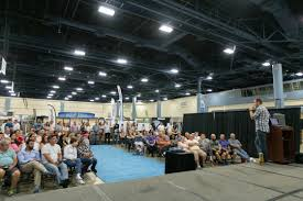 our blog home design and remodeling show