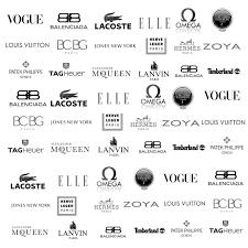 dress brands top 10 designer clothing brands top ideas about clothes design