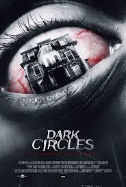 Dark Posters Dark Circles Movie Poster Imp Awards