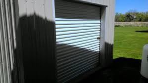 Exterior Window Trim Home Depot - exterior category inexpensive roll up garage doors home depot