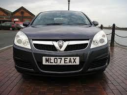 vauxhall vectra black vauxhall vectra 1 8 vvt exclusiv 5dr manual for sale in ellesmere