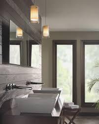bathroom cool bathroom light fixtures over medicine cabinet