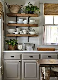 Kitchen Country Ideas Unique Best 25 Small Country Kitchens Ideas On Pinterest Of