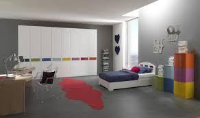 Teen Bedroom Set Teenage Bed Sets Amazing Unique Shaped Home Design