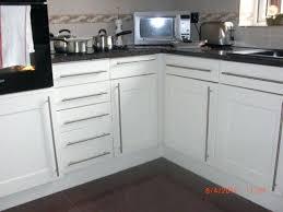kitchen cabinet hardware ideas pulls or knobs kitchen cabinet hardwear copy cat chic clients curry kitchen