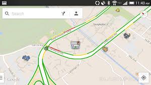 Googl3 Maps Google Maps Pokemon Challenge Complete Spoilers Show All 151