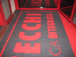 tappeti personalizzati on line tappeti personalizzati decor service di