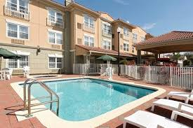 Comfort Suites St Augustine Fl St Augustine Hotel Near Downtown Country Inn U0026 Suites