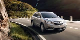nissan altima 2016 fuel efficiency whatever gas prices do make sure you drive a fuel efficient car
