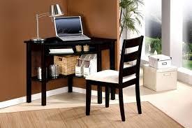 Corner Writing Desk Corner Writing Desk In Beautiful Designs All Office Desk Design