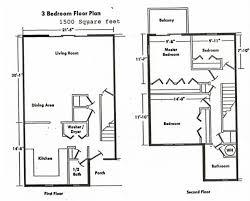baby nursery wrap around porch floor plans houses wrap around