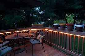 Patio Led Lights Using 24v Led Rope Lights In Outdoors Attach 473 Jpg
