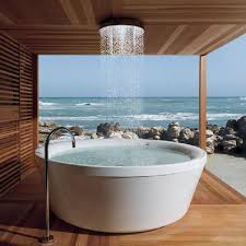 Silence Of The Lambs Bathtub 412 Best Bathrooms Images On Pinterest Room Bathroom Ideas And Home