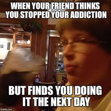 Drunk Kid Meme - drunk kid imgflip
