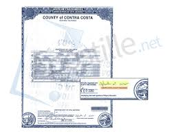 Copy Of Bill Of Sale For Car by California Apostille Apostille Service By Apostille Net