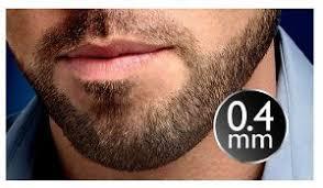 best beard length mm philips bt9280 15 waterproof beard trimmer black silver amazon in
