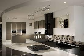 Meuble Tv Taupe Design by Indogate Com Couleur Meuble De Cuisine Moderne