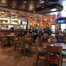 la parrilla mexican restaurant 113 photos u0026 126 reviews
