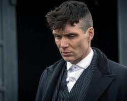 tommy shelby haircut styled like tommy a peaky blinders haircut apothecary87