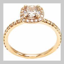 gold engagement rings uk wedding ring gold diamond x ring yellow gold engagement rings uk