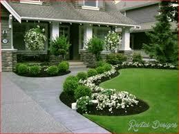 Garden Driveway Ideas 10 Front Garden Driveway Design Ideas Rentaldesigns