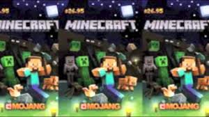 where to buy minecraft gift cards minecraft gift card giveaway easy to win free minecraft