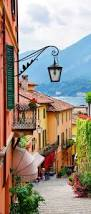 289 best lake como italy images on pinterest lake como italy