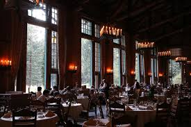 casola dining room ahwahnee dining room interesting the majestic yosemite hotel