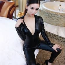 women plus size catsuit women plus size catsuit suppliers and