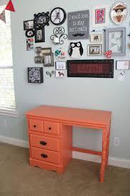 best 25 repainted desk ideas on pinterest bedroom mint frozen