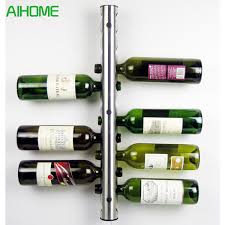 kitchener wine cabinets online buy wholesale storage wine from china storage wine