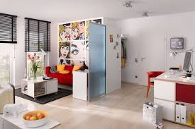 High Tech Home Is High Tech Furniture A New Trend Home U0026 Decor Singapore