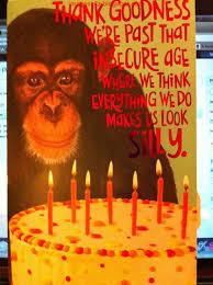 funny happy 50th birthday wishes 754972992 birthday invitations