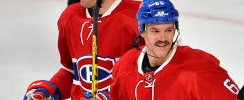 Andrew Shaw Meme - today marks the end of movember 2016 who did it the best hockey