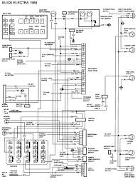 parvalux motor wiring diagram parvalux wiring diagrams collection