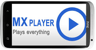 mx player apk free mx player apk for android free world of application