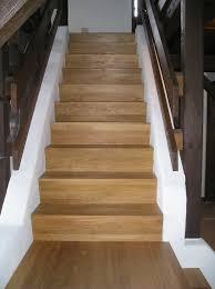 treppe belegen treppen schreinerei stadelmanns webseite