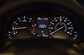 lexus sc300 gauges 2016 lexus gs first look review motor trend
