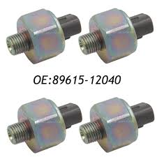 lexus rx300 knock sensor code compare prices on camry engines online shopping buy low price