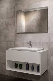 Duravit Sinks And Vanities by Modern Bathroom Designs Yield Big Returns In Comfort And Beauty