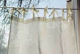 curtains version 2 white linen curtains disney grey sheer linen